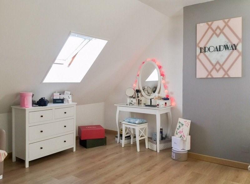 Sale house / villa Caen 234000€ - Picture 10