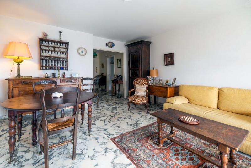 Vente appartement Nice 310000€ - Photo 4