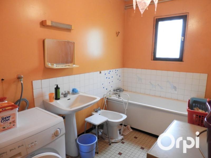 Sale house / villa Saint palais sur mer 367500€ - Picture 14