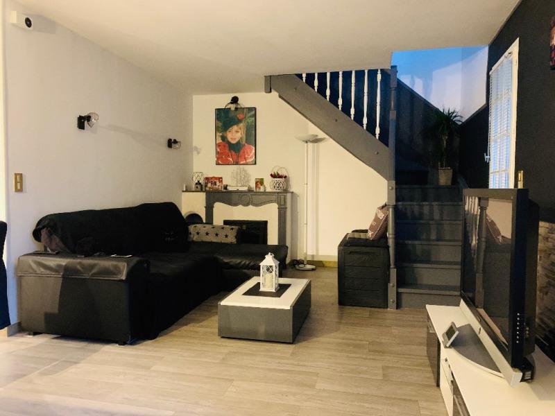Vente maison / villa Marseille 254000€ - Photo 2