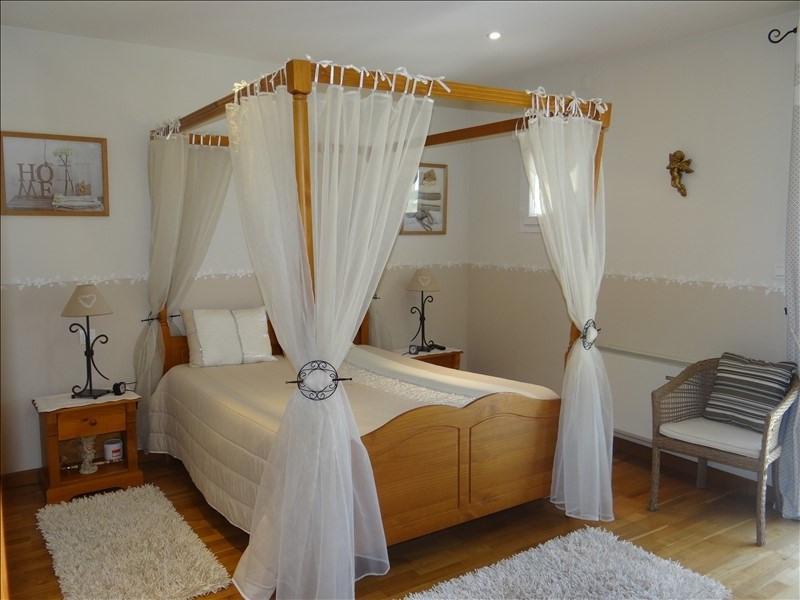 Vente de prestige maison / villa Salagnon 629000€ - Photo 4