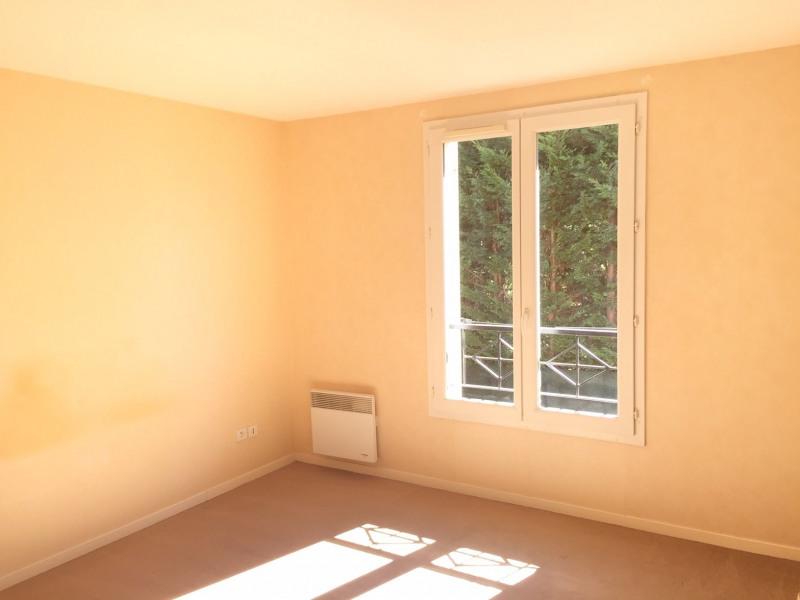 Vente maison / villa Ormoy 299000€ - Photo 7