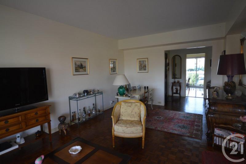 Продажa квартирa Antibes 375000€ - Фото 10