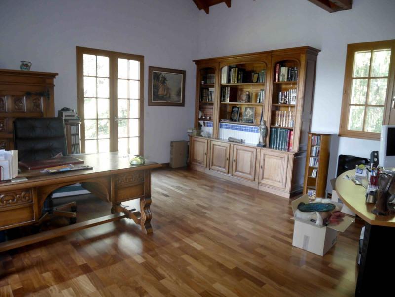 Vente de prestige maison / villa Pringy 645000€ - Photo 3