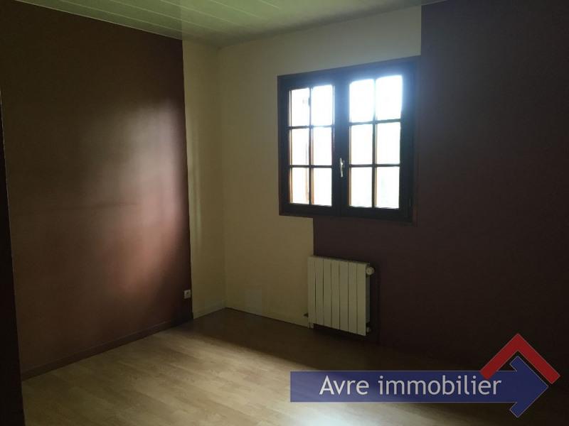 Location maison / villa Verneuil d'avre et d'iton 765€ CC - Photo 6