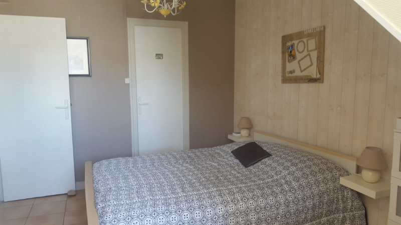 Sale apartment Fouesnant 81 750€ - Picture 8