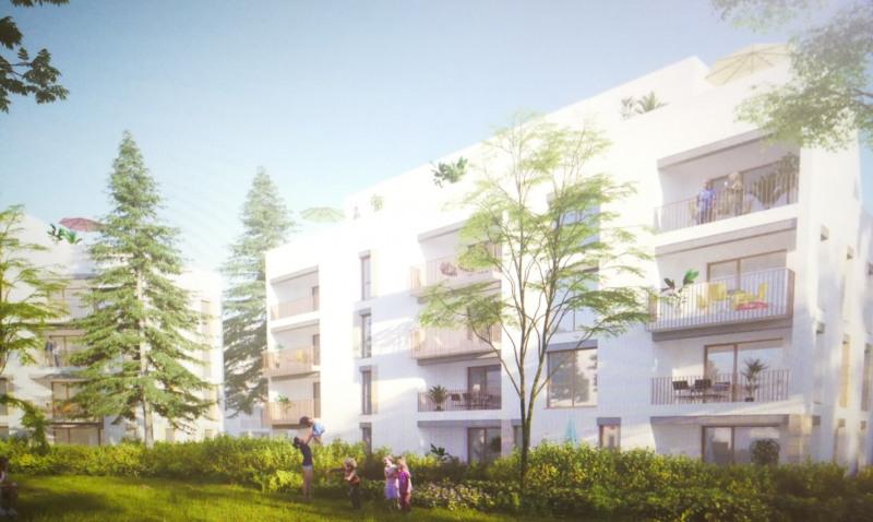 Vente appartement Lyon 5ème 419700€ - Photo 3