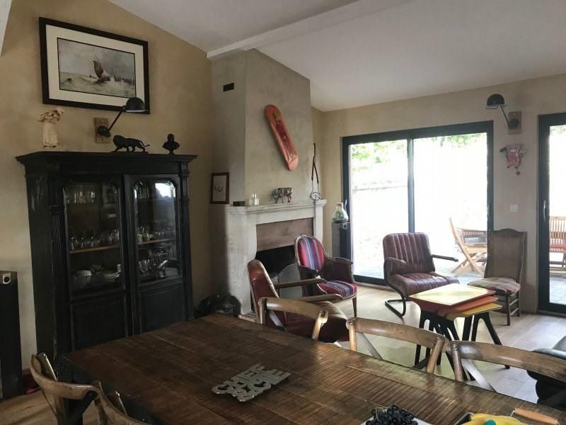 Vendita casa Villennes sur seine 546000€ - Fotografia 6