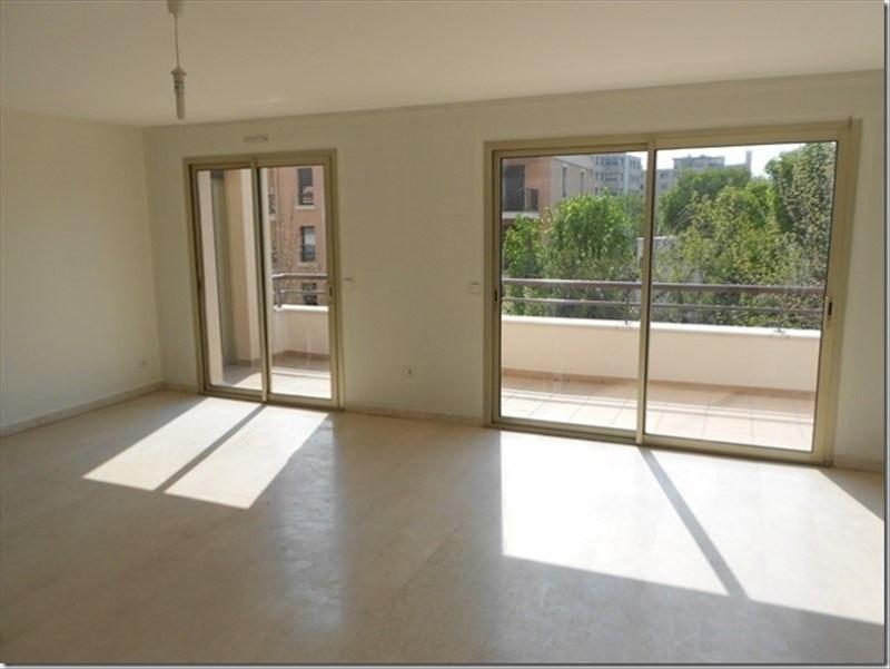 Venta de prestigio  apartamento Lyon 4ème 730000€ - Fotografía 2