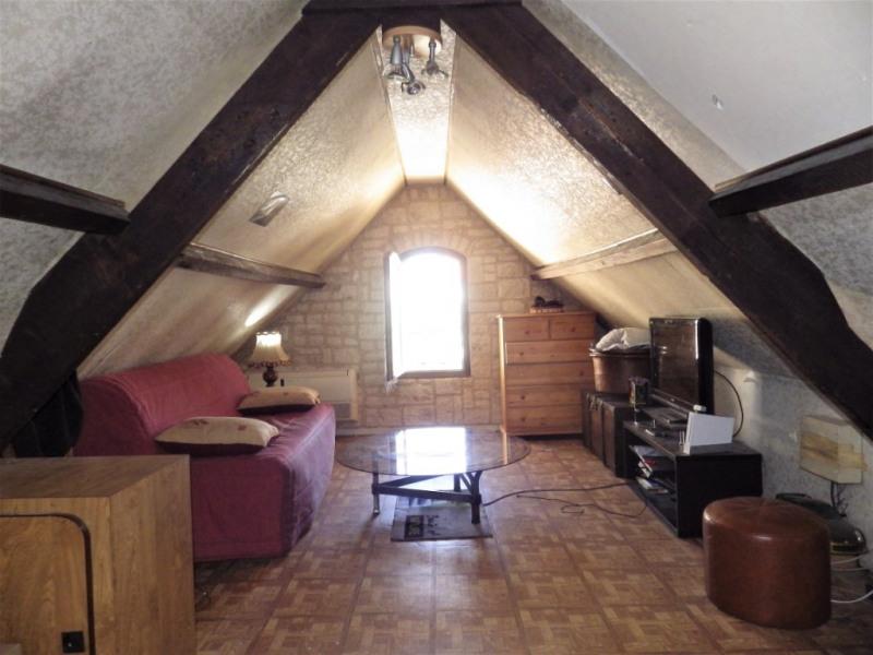 Vente maison / villa Argenteuil 255000€ - Photo 10