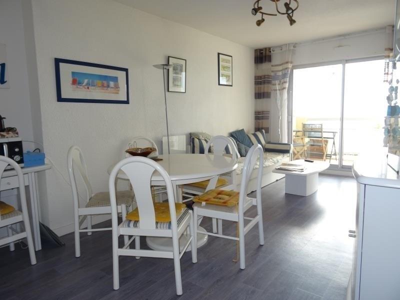 Vente appartement La baule 389500€ - Photo 3