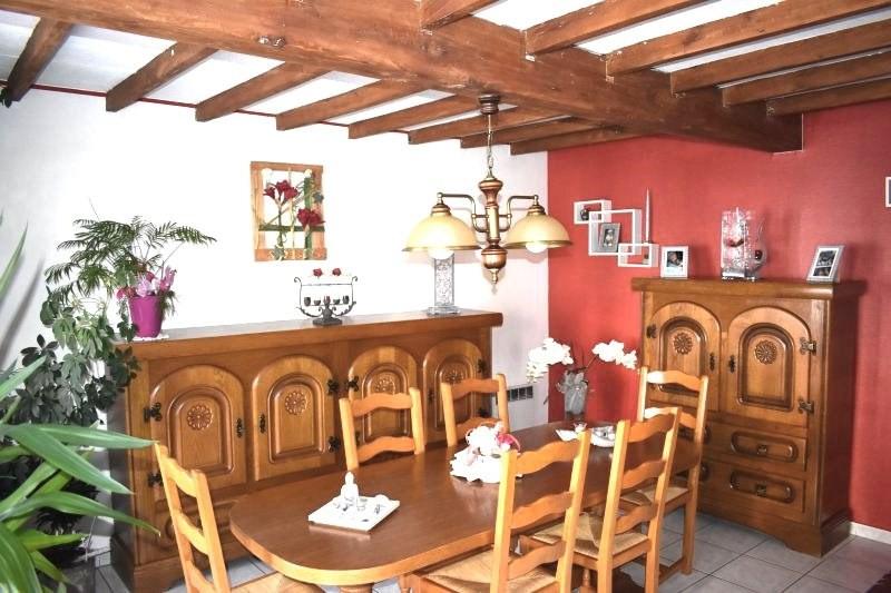 Sale house / villa Wittes 246000€ - Picture 6