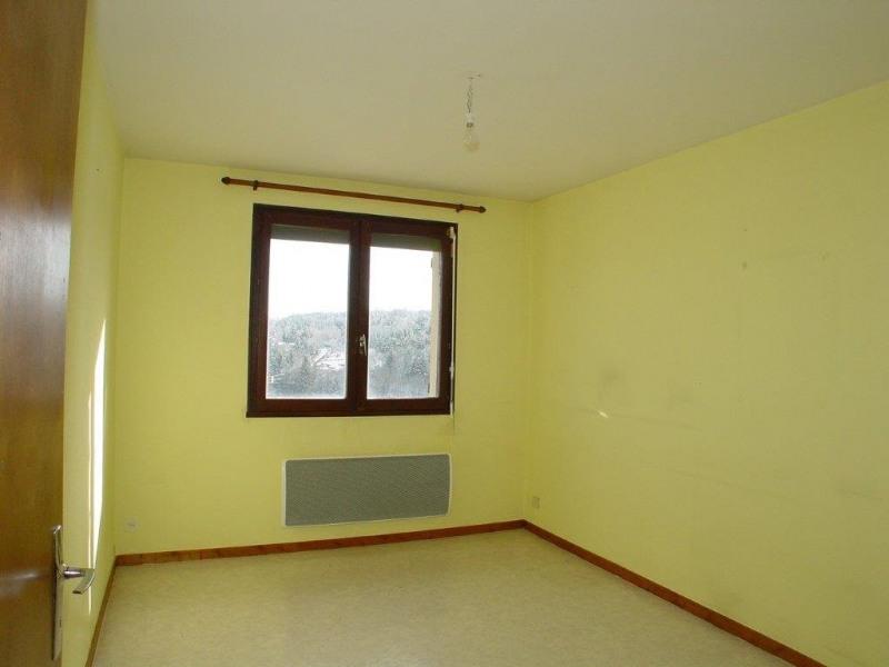 Location appartement Le chambon sur lignon 329€ CC - Photo 4