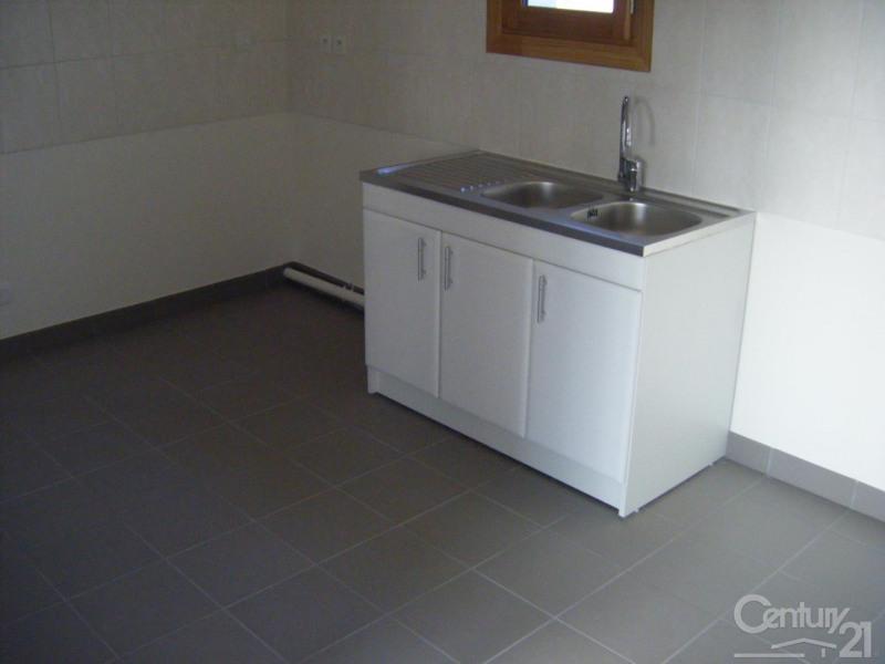 Affitto appartamento Caen 1005€ CC - Fotografia 4