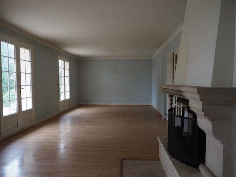 Sale house / villa Authie 299000€ - Picture 6