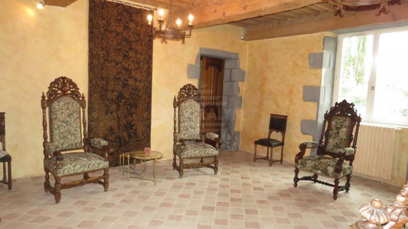 Vente de prestige maison / villa Clermont-ferrand 950000€ - Photo 13