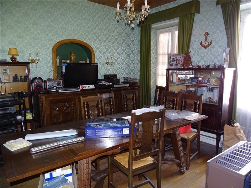 Vente maison / villa Chatillon sur seine 71000€ - Photo 4