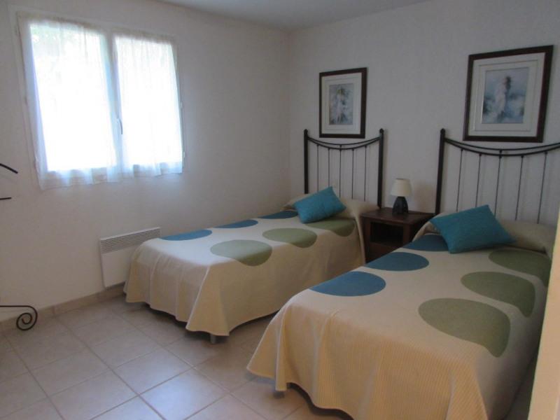Sale house / villa Moliets et maa 310000€ - Picture 7