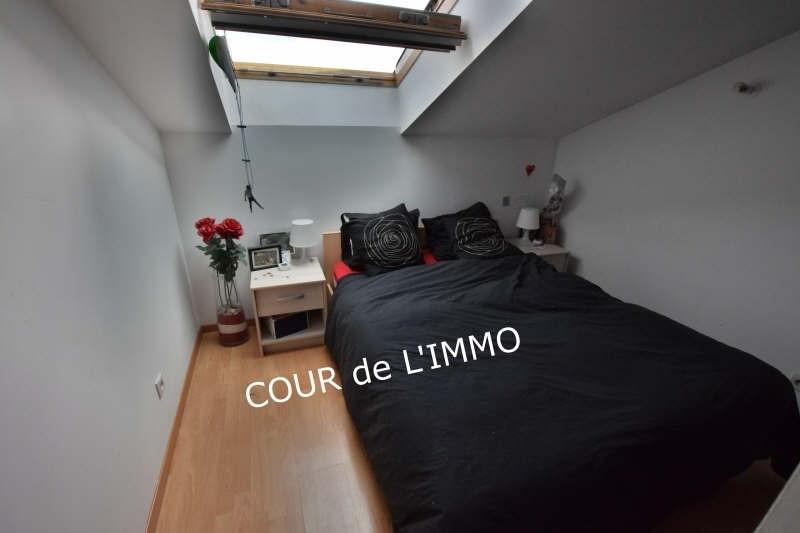 Vente appartement Bonne 275000€ - Photo 5