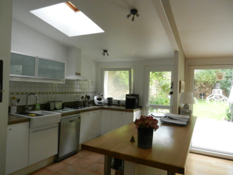 Sale house / villa Le mans 439900€ - Picture 3