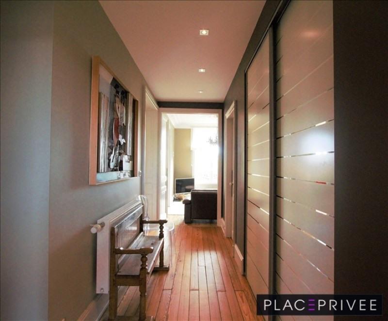 Venta  apartamento Epinal 218000€ - Fotografía 5