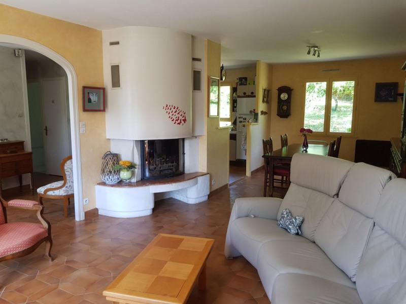 Revenda casa Vienne 357000€ - Fotografia 6