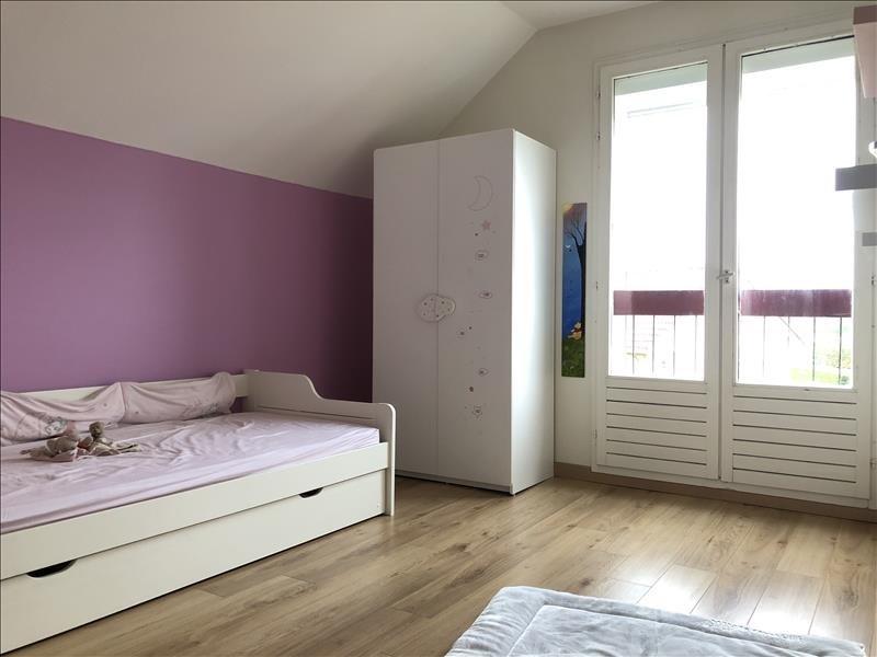 Vente maison / villa Rubelles 335000€ - Photo 5