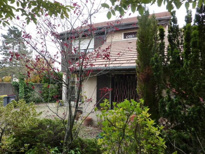 Sale house / villa Gif sur yvette 450000€ - Picture 2