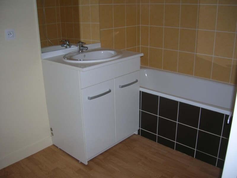 Location appartement Niort 565€ CC - Photo 5