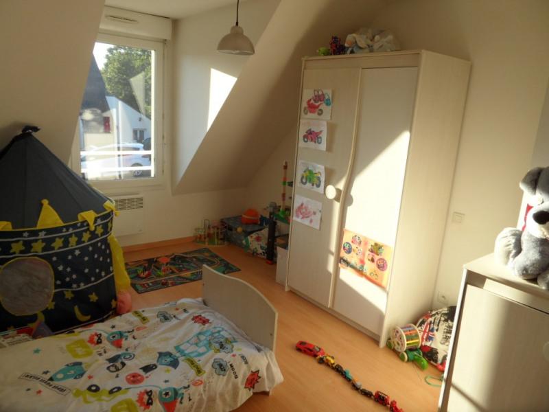 Vendita casa Pluneret 209250€ - Fotografia 5