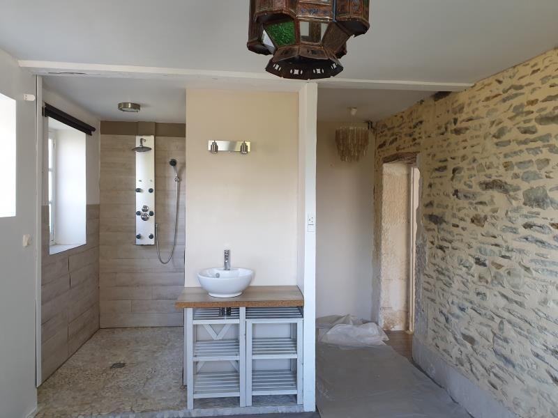 Vente maison / villa Thury harcourt 185900€ - Photo 3