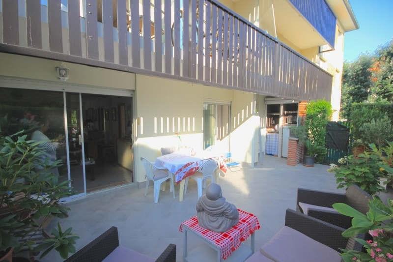 Sale apartment Villers sur mer 149000€ - Picture 2