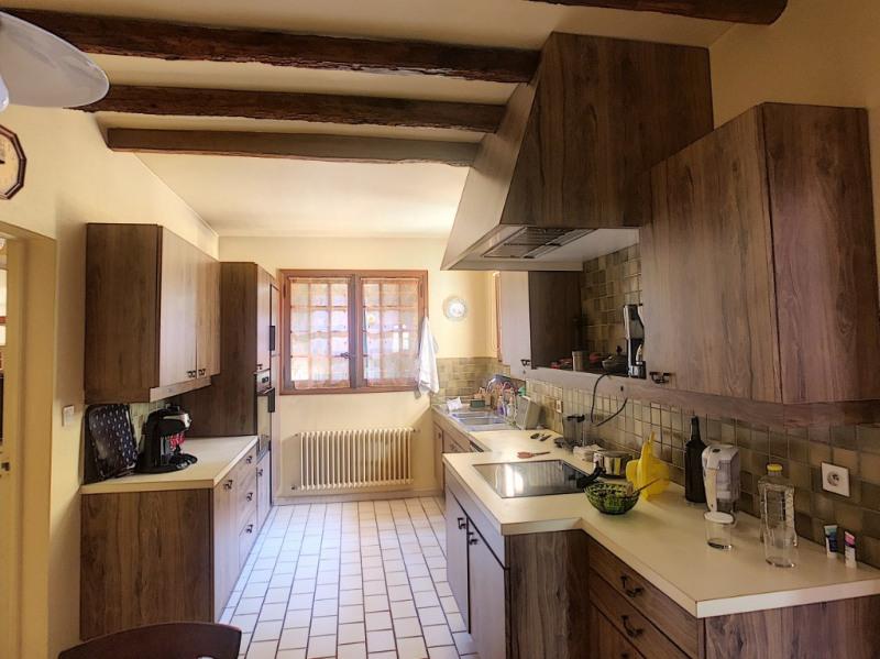 Verkauf von luxusobjekt haus Villeneuve les avignon 1240000€ - Fotografie 6