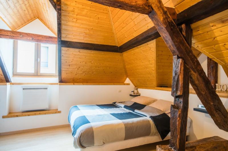 Sale apartment Aix-les-bains 209000€ - Picture 7
