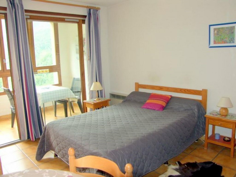 Vente appartement Prats de mollo la preste 40000€ - Photo 4