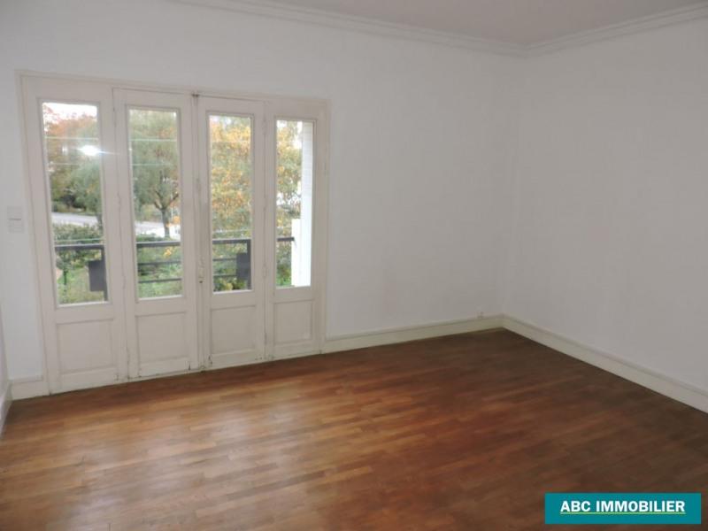 Location maison / villa Limoges 800€ CC - Photo 7
