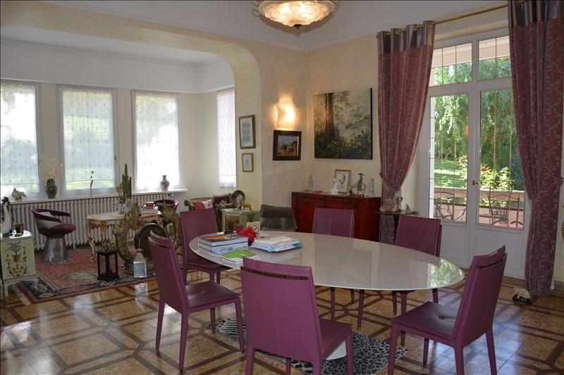 Vente de prestige maison / villa Environs de mazamet 1650000€ - Photo 5