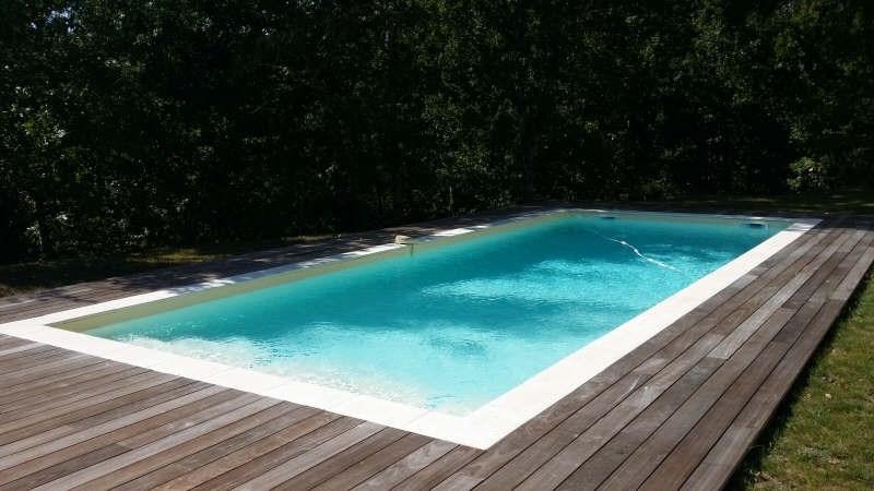 Vente de prestige maison / villa Agen 525000€ - Photo 7