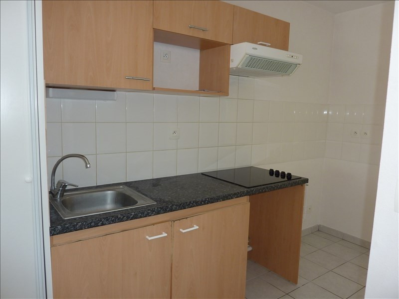 Sale apartment Vendome 128 000€ - Picture 5