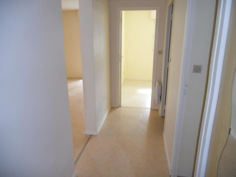 Vente appartement Niort 54000€ - Photo 6