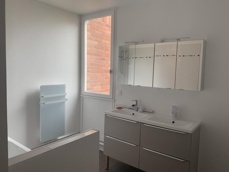 Vente appartement Montigny le bretonneux 360000€ - Photo 7