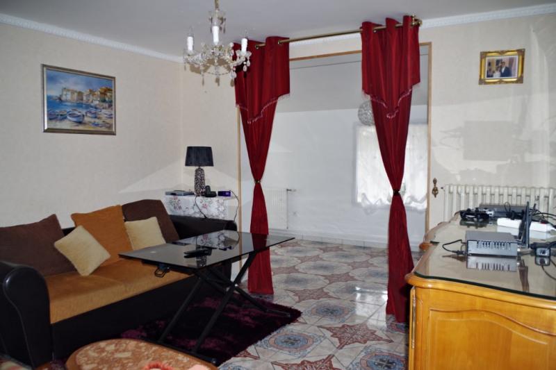Vente maison / villa Villemandeur 139000€ - Photo 3