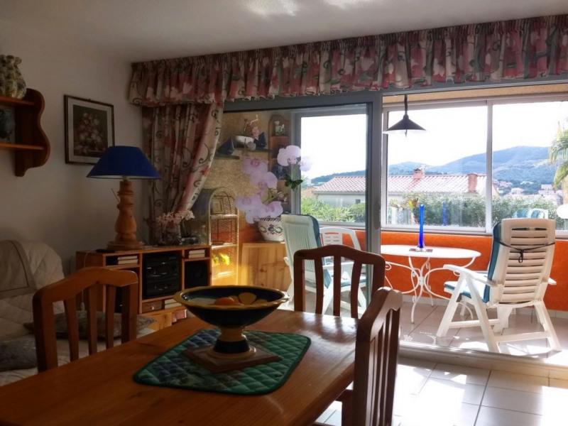 Vente appartement Banyuls sur mer 124000€ - Photo 4