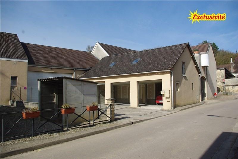 Vente bureau Chablis 399000€ - Photo 1