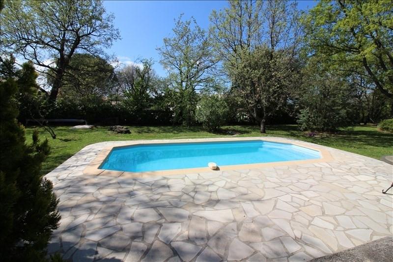 Vente maison / villa Saint cezaire sur siagne 469000€ - Photo 4