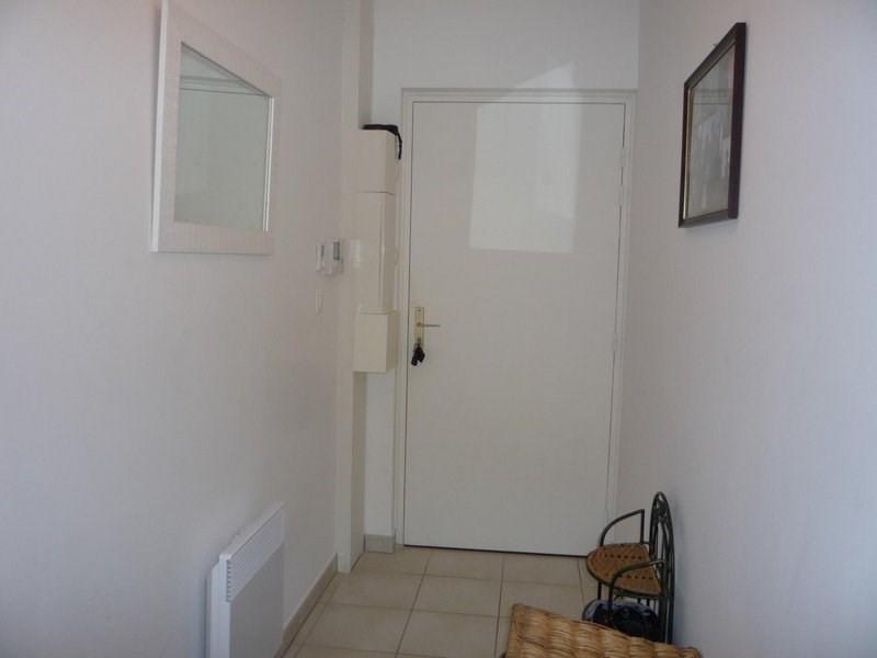 Rental apartment Châlons-en-champagne 665€ CC - Picture 2