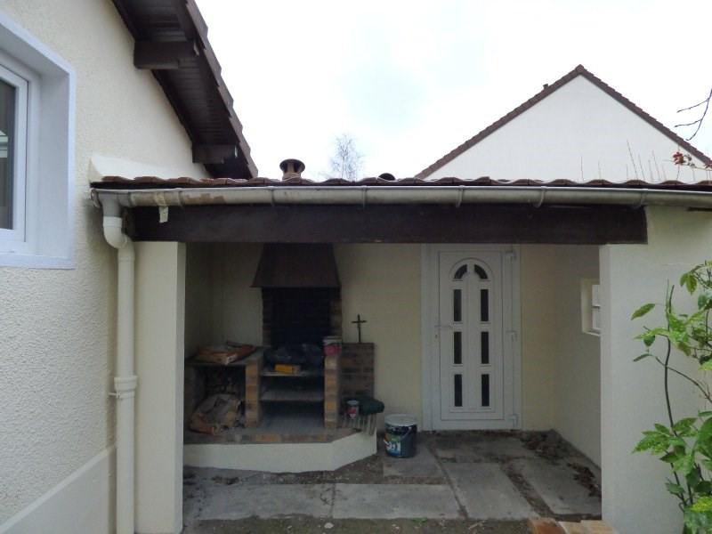 Vente maison / villa Argenteuil 260000€ - Photo 11