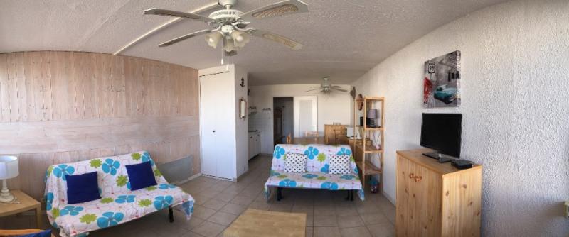 Vente appartement Le grau du roi 79500€ - Photo 5