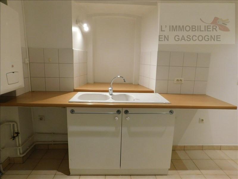 Alquiler  apartamento Auch 530€ CC - Fotografía 10