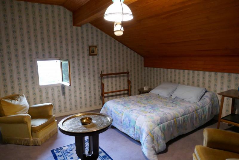 Sale house / villa St julien chapteuil 284000€ - Picture 10